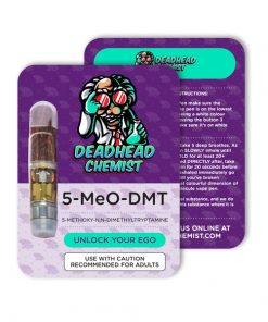 Meo Dmt Cart Dh