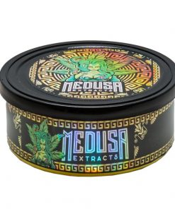 Tom Ford Tuna Can | Medusa Extracts