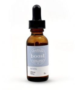 Buy Weed Online Boost_Tincture