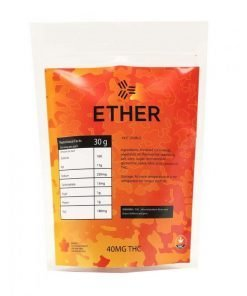 Ether Chips Chips 700X700 1 2