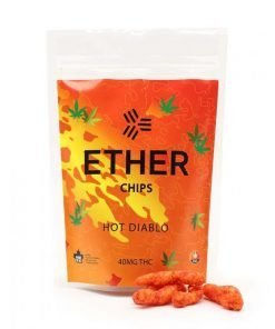 Ether Chips Front 700X700 1
